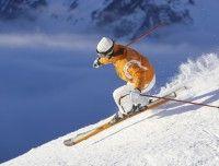 Ski_Alpin_(6).jpg