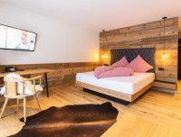 hotel-stulrich-zimmer2.jpg