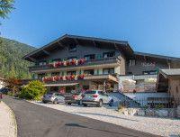 hotel-stulrich-sommerurlaub-6786.jpg