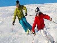 Skispaß.jpg