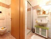 badezimmer-haus[1].jpg