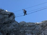 wander-klettersteig[1].jpg