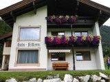 Haus Fellhorn