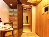 sauna-hotel-waidring-1.jpg