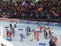 hochfilzen-biathlon.jpg