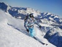 Ski_Alpin_Waidring_(12).jpg