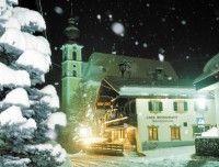 Ortsansicht_Winter_Waidring_(3).jpg