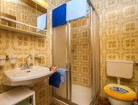 9_badezimmer.jpg