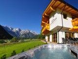 Hotel Unterlechner - Chalet Suite - Tyrol