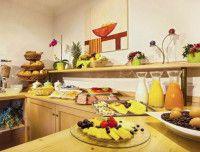 fruehstuecksbuffet.jpg