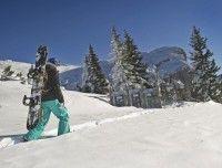 snowboarden-waidring.jpg