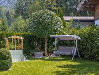 ferienwohnungen-pillerseetal-sommerurlaub-6267.jpg