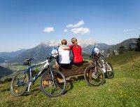 mountainbiken-pillerseetal.jpg