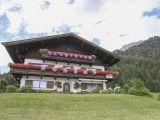 Rettenmooshof