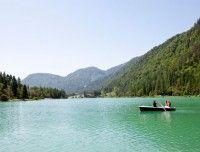 pillersee-badeurlaub.jpg