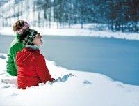 waidring-winterurlaub-33.jpg