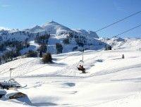 skigebiet-steinplatte.jpeg