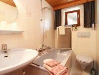 badezimmer-ferienwohnung.jpg