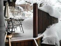 winter-urlaub-fieberbrunn.jpg
