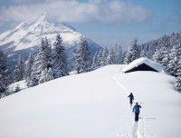 winterwandern-pillerseetal.jpg