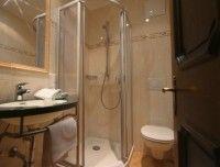 badezimmer-hotel-waidring.jpg