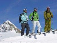 skifahren-steinplatte.jpg