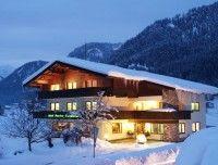 hotel-waidring-winter.jpg