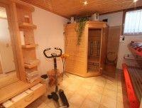 sauna-hotel-waidring.jpg