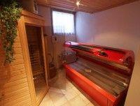 solarium-sauna.jpg