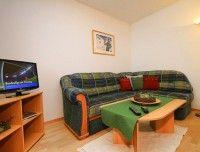 7-ferienhaus-fieberbrunn-wohnzimmer-2.jpg