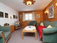 ferienhaus-wohnzimmer-2.jpg