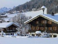 winter-bauernhof-pillerseetal-5.jpg