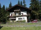 Haus Mitterhorn