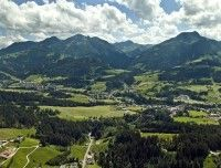fieberbrunn-sommer.jpg