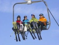 Ski_Alpin_(24).jpg