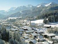 Ortsansicht_Winter_Fieberbrunn_(7).jpg